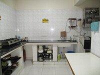 15A4U00116: Kitchen 1