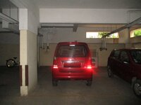 15A4U00116: parkings 1