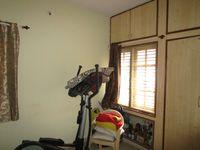 13M3U00075: Bedroom 1