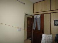 13M3U00075: Bedroom 2