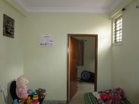 13M3U00075: Bedroom 3