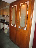 13M3U00075: Pooja Room 1