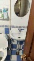 15J1U00477: Bathroom 2