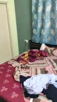15J1U00477: Bedroom 1