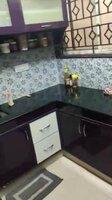 15J1U00477: Kitchen 1
