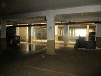 15J1U00477: parkings 1