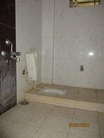 15J7U00383: Bathroom 2