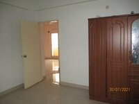 15J7U00383: Bedroom 2