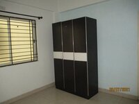 15J7U00383: Bedroom 3