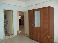 15J7U00383: Bedroom 1