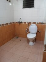 14NBU00479: Bathroom 1