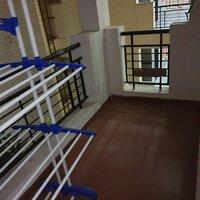 15A4U00038: Balcony 1