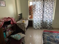 15A4U00038: Bedroom 2