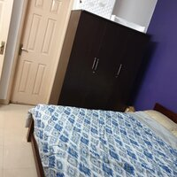 15A4U00038: Bedroom 3