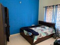15A4U00038: Bedroom 1