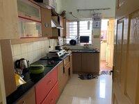 15A4U00038: Kitchen 1