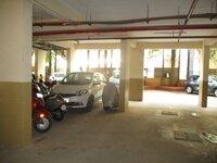 15A4U00038: parkings 1