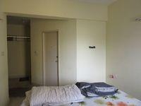 13J6U00436: Bedroom 1