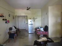 13J6U00436: Hall 1