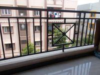 12J6U00280: Balcony 1