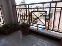 12J6U00280: Balcony 2