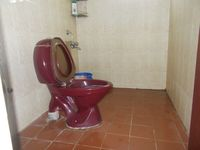 12J6U00280: Bathroom 2