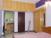 12J6U00280: Bedroom 2