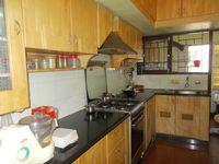 12J6U00280: Kitchen 1