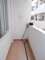 13F2U00129: Balcony 2