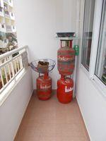 13F2U00129: Balcony 3