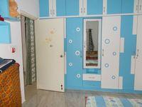 13F2U00129: Bedroom 1
