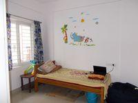 13F2U00129: Bedroom 2