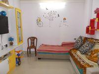 13F2U00129: Hall 1