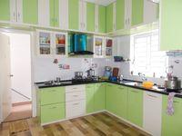 13F2U00129: Kitchen