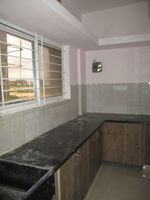3rd-1A: Kitchen