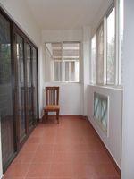10M5U00142: Balcony 1