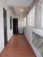 10M5U00142: Balcony 2