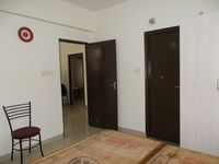 10M5U00142: Bedroom 3