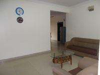 10M5U00142: Hall 1