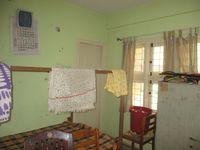 11A8U00282: Bedroom 1