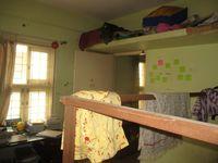 11A8U00282: Bedroom 2