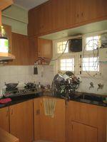 11A8U00282: Kitchen