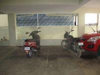 11A8U00282: parking