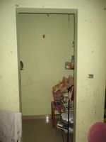 11A8U00282: Pooja Room 1