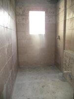 15M3U00338: Bathroom 2