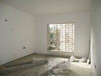 15M3U00338: Bedroom 2