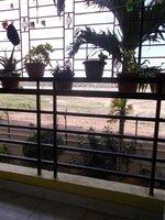 15J1U00006: Balcony 1