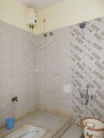 15J1U00006: Bathroom 2