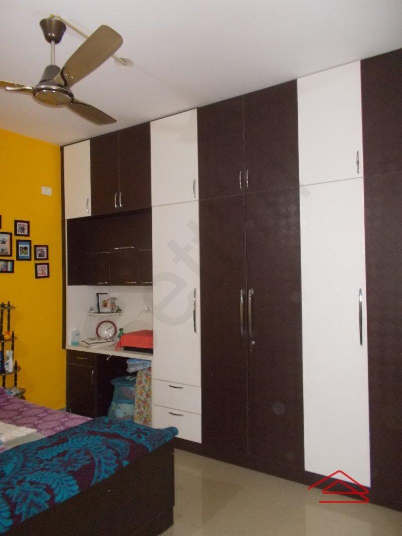 15J1U00006: Bedroom 1