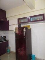 15J1U00006: Kitchen 1